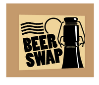 beer_swapLOGO