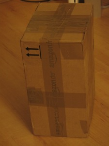 Beerswap box
